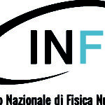 Italian National Institute for Nuclear Physics