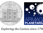 Armagh Observatory & Planetarium
