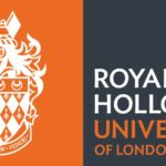 Department of Physics, Royal Holloway, University of London
